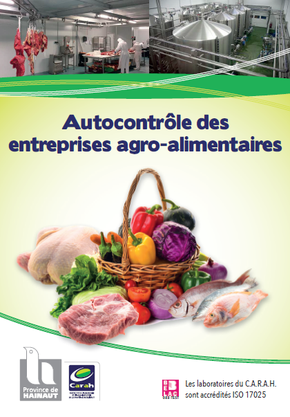 Image fiche agroalim