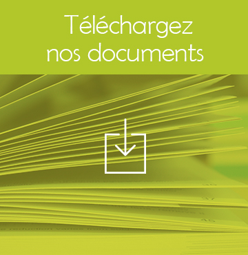 telecharger document